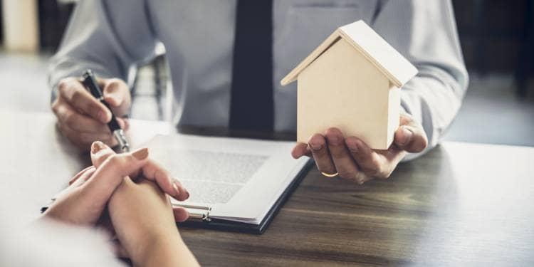 Quelles sont les assurances que doit souscrire obligatoirement votre locataire ? Devez-vous souscrire les mêmes ?