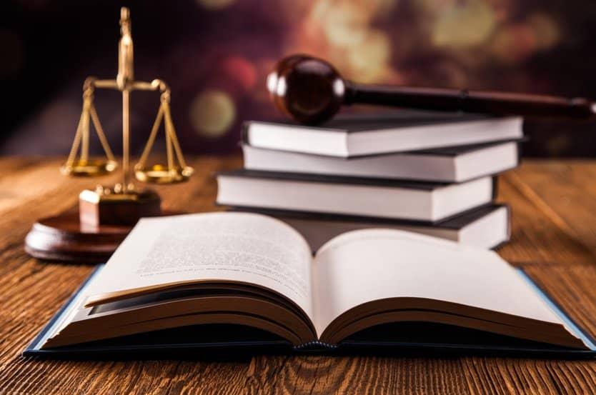 Quelles sont les nouveautés apportées par la loi Elan sur le bail d'habitation ?