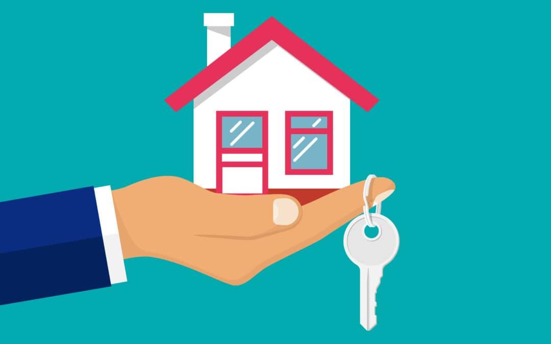 Comment louer un logement avec le bail mobilité ?