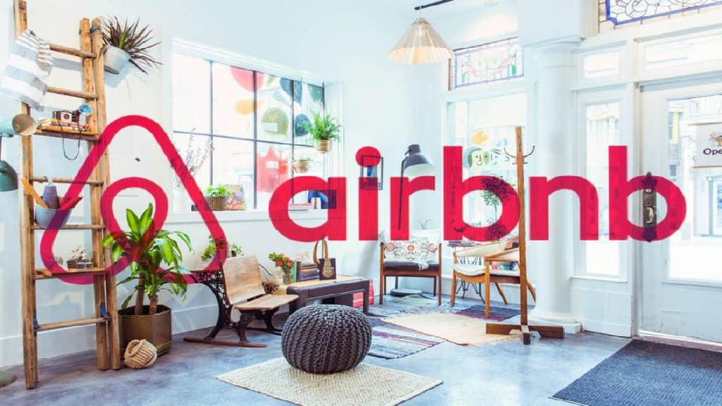Comment louer légalement sur Airbnb ?