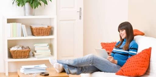 Que pouvez-vous mettre en location pour 600€ par mois ?