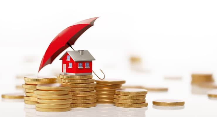 Assurance emprunteur : fin d'ambiguïté sur la date anniversaire pour résilier