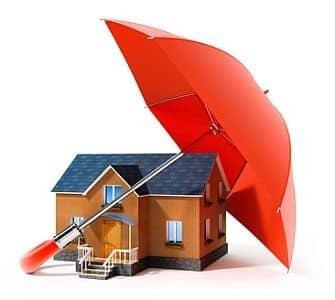 Comment garantir vos loyers ?
