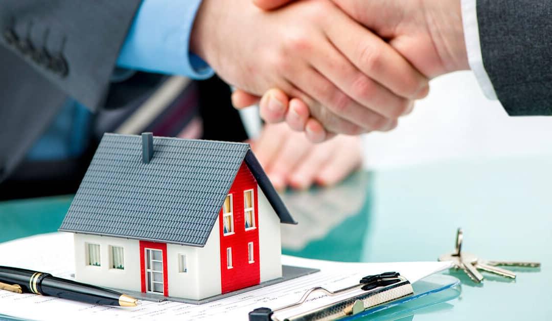 Quelle est la responsabilité de l'agent immobilier en cas de vices cachés ?