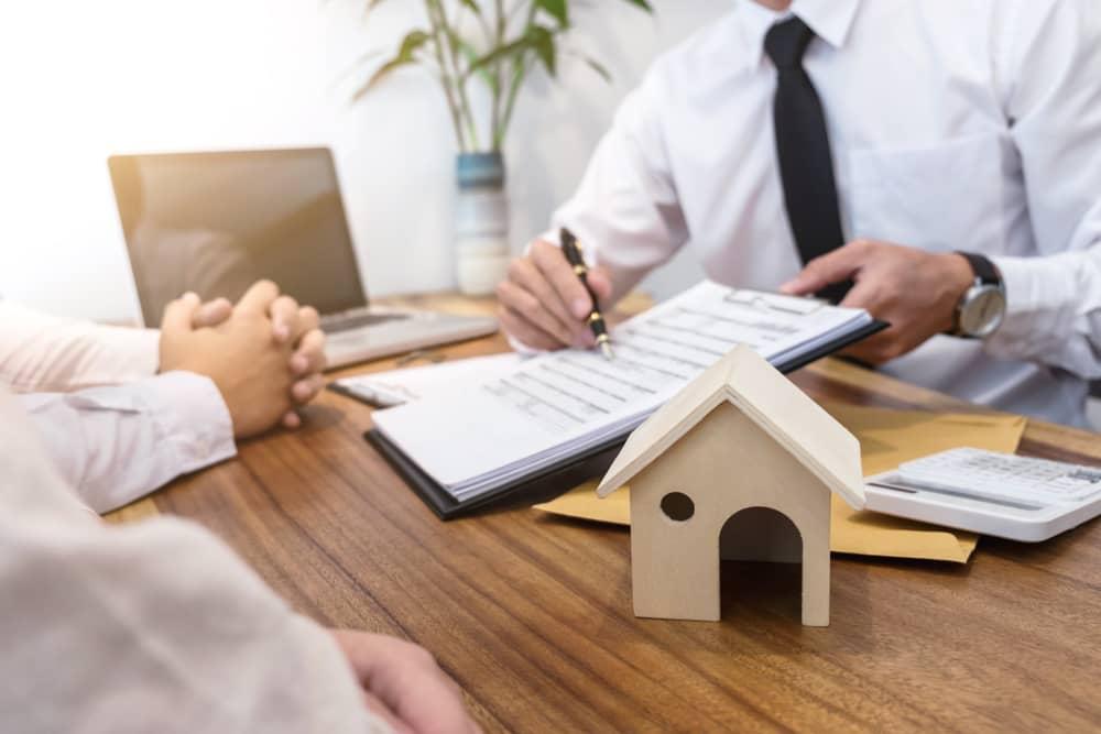Crédit immobilier : attention aux prêts simplifiés…