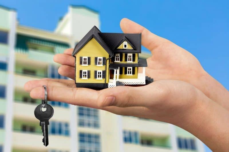 Quelle ville attire de plus en plus d'investisseurs locatifs ?