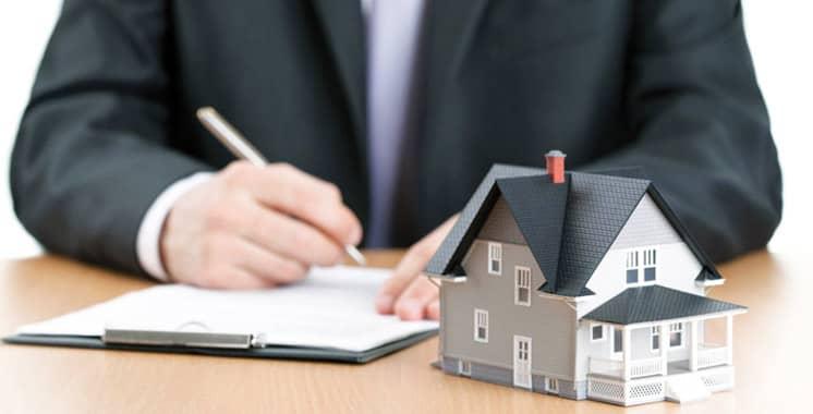 Pouvez-vous fixer librement le loyer que vous voulez ?