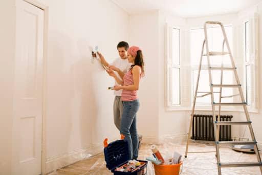 Copropriété : quels sont les horaires autorisés pour faire des travaux dans votre logement ?