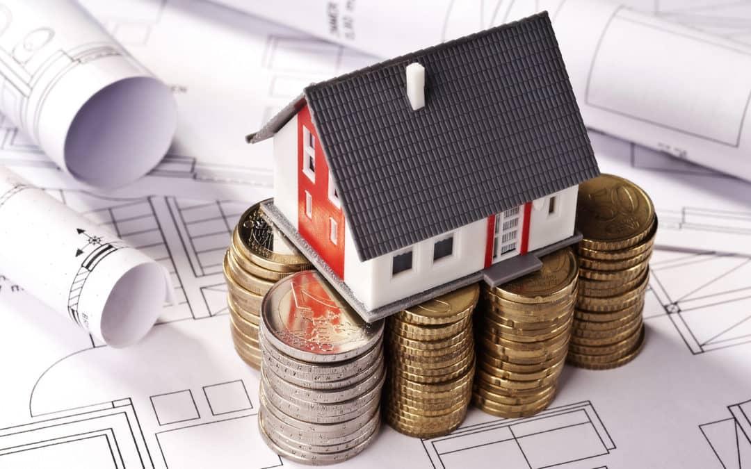 Crédit immobilier : les banques durcissent les conditions !