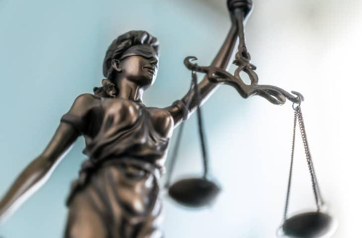 7 décisions de justice récentes et favorables au locataire que vous devez connaître !