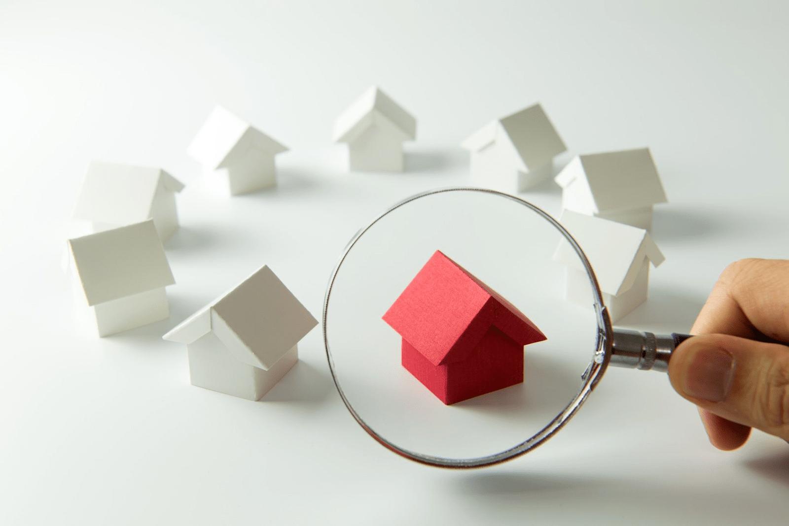 Comment accéder gratuitement aux transactions immobilières ?