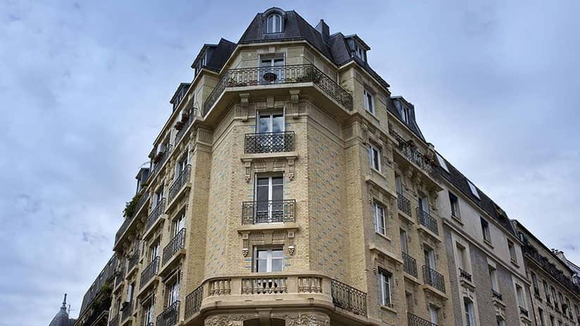 Encadrement des loyers à Paris : comment ça marche ?