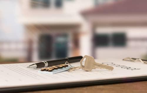 Pouvez-vous résilier votre mandat de gestion sans frais?