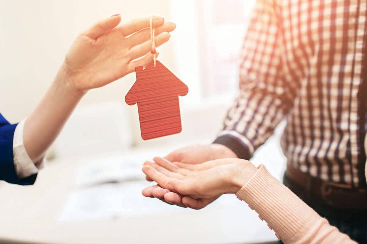 Sous quelles conditions a-t-on le droit de louer un bien acheté grâce à un prêt à taux zéro ?