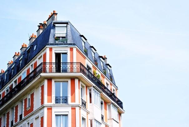 Pourquoi l'achat d'un immeuble pourrait être l'investissement ultime ?